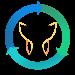 TrAd-logocolour